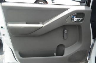 2013 Nissan Frontier S Hialeah, Florida 10