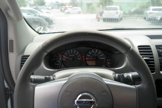 2013 Nissan Frontier S Hialeah, Florida 13