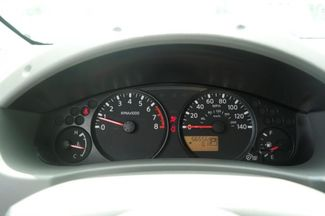 2013 Nissan Frontier S Hialeah, Florida 14