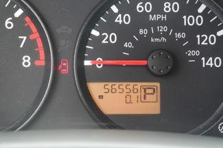 2013 Nissan Frontier S Hialeah, Florida 15