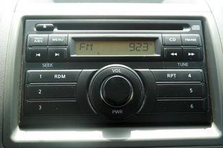 2013 Nissan Frontier S Hialeah, Florida 16
