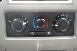 2013 Nissan Frontier S Hialeah, Florida 17