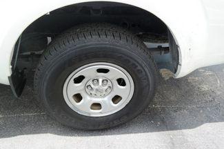 2013 Nissan Frontier S Hialeah, Florida 19