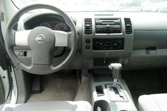2013 Nissan Frontier S Hialeah, Florida 6
