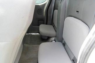 2013 Nissan Frontier S Hialeah, Florida 7