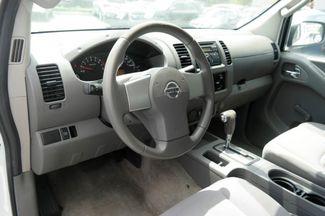 2013 Nissan Frontier S Hialeah, Florida 9