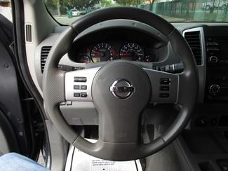 2013 Nissan Frontier SV Miami, Florida 14