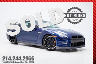 2013 Nissan GT-R Premium With Upgrades | Carrollton, TX | Texas Hot Rides in Carrollton