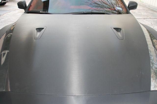2013 Nissan GT-R CUSTOM Premium Houston, Texas 10