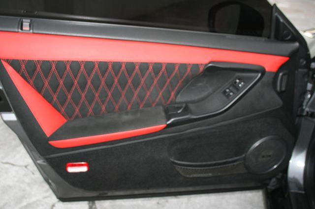 2013 Nissan GT-R CUSTOM Premium Houston, Texas 20