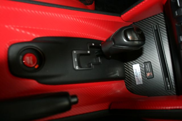 2013 Nissan GT-R CUSTOM Premium Houston, Texas 28