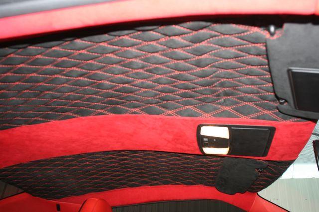 2013 Nissan GT-R CUSTOM Premium Houston, Texas 31