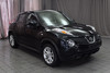 2013 Nissan JUKE S  city OH  North Coast Auto Mall of Akron  in Akron, OH