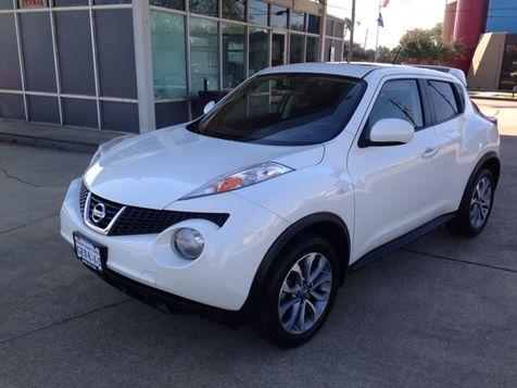 2013 Nissan JUKE SV in Bossier City, LA