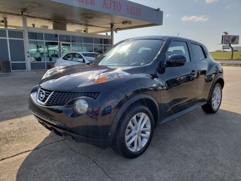 2013 Nissan JUKE SV in Bossier City, LA