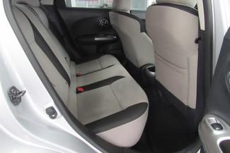 2013 Nissan JUKE SV Chicago, Illinois 10
