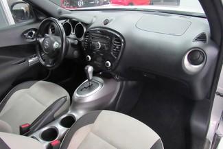 2013 Nissan JUKE SV Chicago, Illinois 12