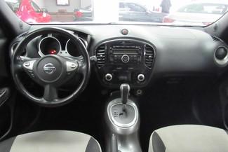 2013 Nissan JUKE SV Chicago, Illinois 14
