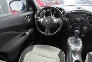 2013 Nissan JUKE SV Chicago, Illinois 15