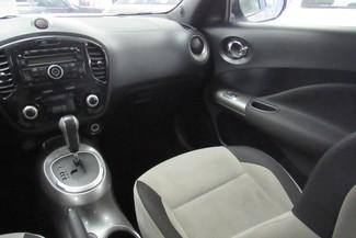 2013 Nissan JUKE SV Chicago, Illinois 16