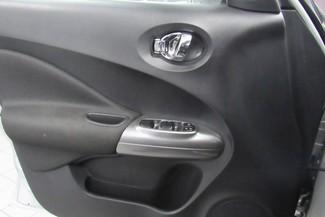 2013 Nissan JUKE SV Chicago, Illinois 19