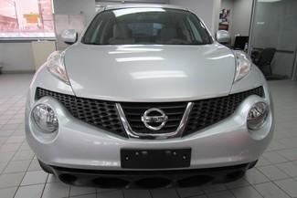 2013 Nissan JUKE SV Chicago, Illinois 2