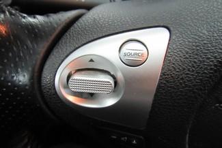 2013 Nissan JUKE SV Chicago, Illinois 22