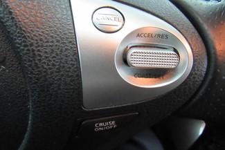 2013 Nissan JUKE SV Chicago, Illinois 23