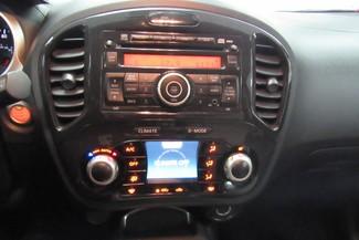 2013 Nissan JUKE SV Chicago, Illinois 30