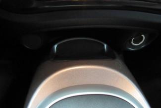 2013 Nissan JUKE SV Chicago, Illinois 31