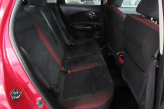 2013 Nissan JUKE SV Chicago, Illinois 11