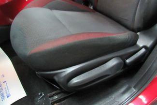 2013 Nissan JUKE SV Chicago, Illinois 24