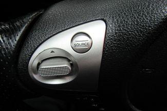 2013 Nissan JUKE SV Chicago, Illinois 28