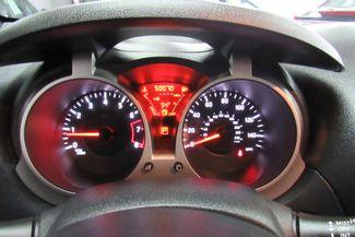 2013 Nissan JUKE SV Chicago, Illinois 33