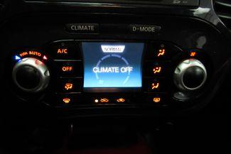 2013 Nissan JUKE SV Chicago, Illinois 21
