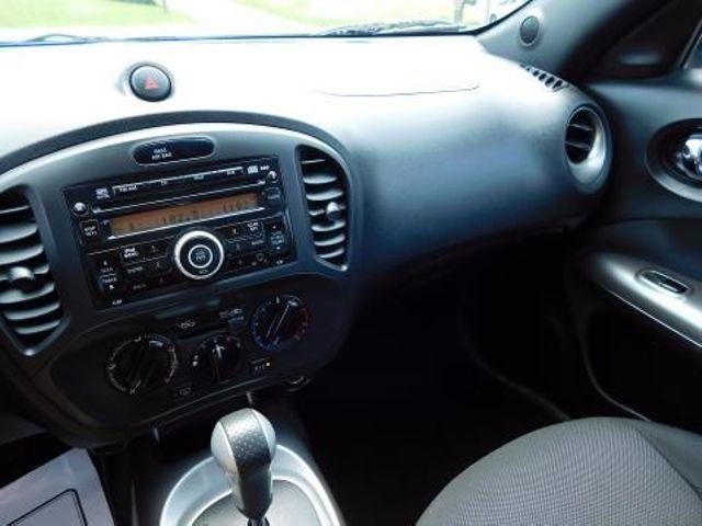 2013 Nissan JUKE S Ephrata, PA 12