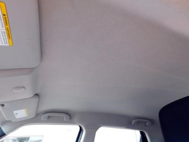 2013 Nissan JUKE S Ephrata, PA 15