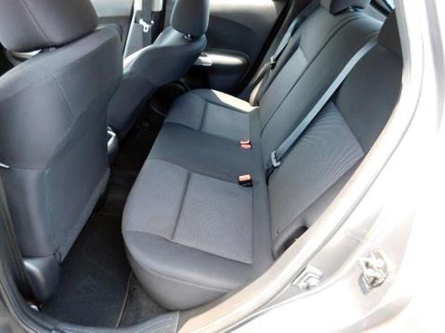 2013 Nissan JUKE S Ephrata, PA 17
