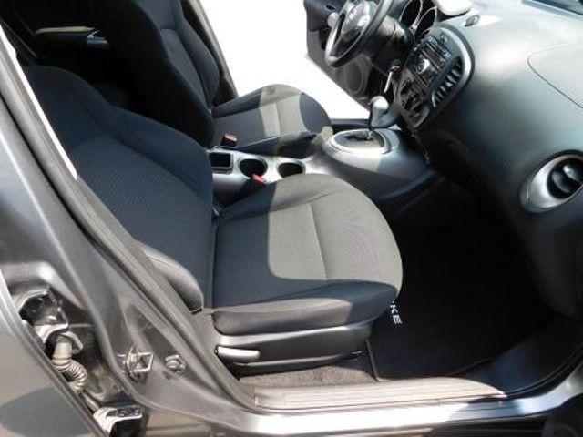 2013 Nissan JUKE S Ephrata, PA 22