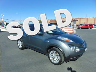 2013 Nissan JUKE S   Kingman, Arizona   66 Auto Sales in Kingman   Mohave   Bullhead City Arizona