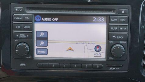 2013 Nissan JUKE SV - Sunroof, Rockford Fosgate Stereo, Backup Cam | Lewisville, Texas | Castle Hills Motors in Lewisville, Texas