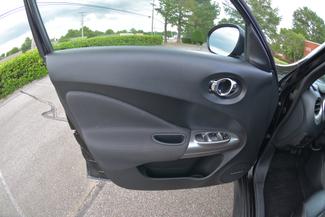 2013 Nissan JUKE SL Memphis, Tennessee 12