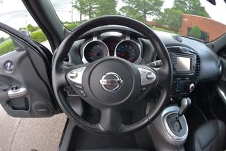 2013 Nissan JUKE SL Memphis, Tennessee 14