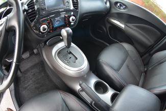 2013 Nissan JUKE SL Memphis, Tennessee 16