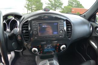 2013 Nissan JUKE SL Memphis, Tennessee 17