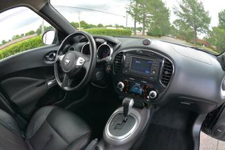 2013 Nissan JUKE SL Memphis, Tennessee 18