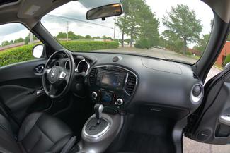 2013 Nissan JUKE SL Memphis, Tennessee 19
