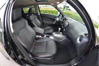 2013 Nissan JUKE SL Memphis, Tennessee 21
