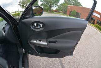 2013 Nissan JUKE SL Memphis, Tennessee 23