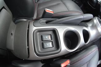 2013 Nissan JUKE SL Memphis, Tennessee 20